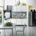 Home Appliances Main How Save Money When Buying