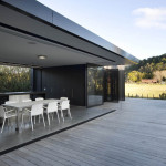 Home Architecture Modern Design Homivo