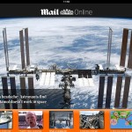 Home Article Mailonline Ipad App Try Free Days Html