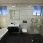 Home Bathroom Renovations Company The Hills Shire Projects