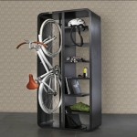 Home Bicycle Storage Solutions Image Search Results