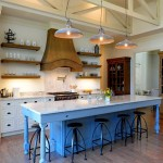 Home Build Traditional Kitchen Online