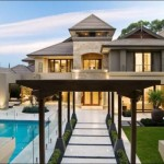 Home Builders Guide How Save Money For New Melbourne