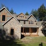 Home Builders Never Thought Very Highly Modular Construction