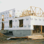 Home Building Build Your Own Manual
