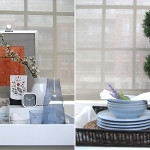 Home Cor And Design Tips For Shine From Yahoo