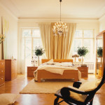Home Decor Bedrooms Model Pictures