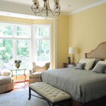 Home Decor Cheap King Size Bedroom For Decorating
