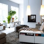 Home Decor Ideas Decorating From Ikea Furniture
