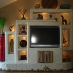 Home Decor Ideas Southwest Mexican Rustic Never Goes Out