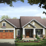 Home Decor Lab Front House Designs Picture