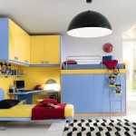 Home Decor Lab Painting Boys Bedroom Color Ideas