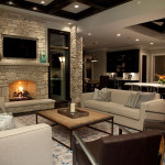 Home Decor Lighting Blog Archive Using Natural