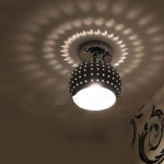 Home Decor New Look For Wall Lamps
