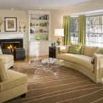 Home Decorating After Modern Colonial Decor Henderson