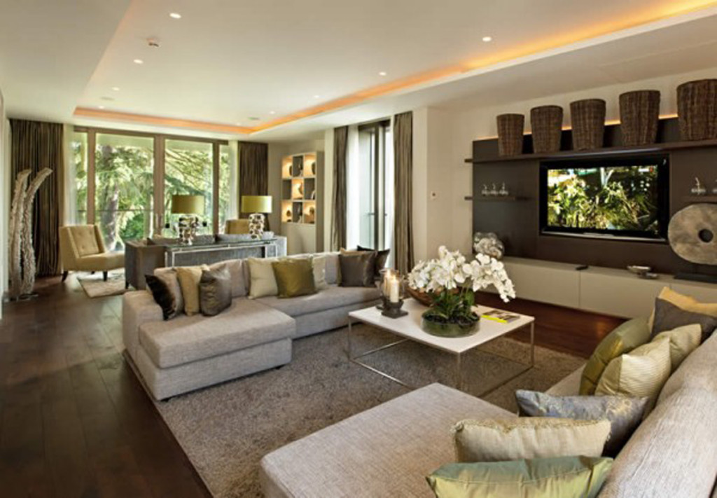 Home Decorating Common World Simple House Decor And Interior