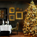 Home Decorating For New Year Trends