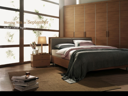 Home Decorating Ideas Bedroom Decor Tips
