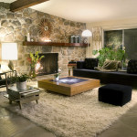 Home Decorating Ideas Blog Archive Luxury Living Room