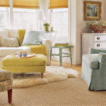 Home Decorating Ideas Cheap Tips And