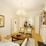 Home Decorating Ideas For Cheap
