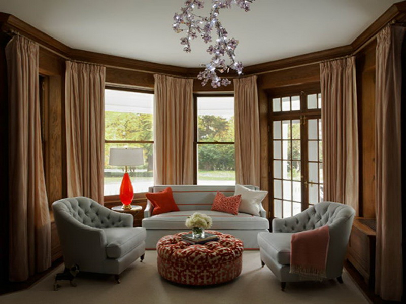 Home Decorating Ideas For Living Rooms Awesome
