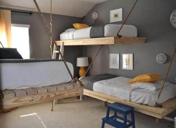 Home Decorating Ideas For Small Spaces Space