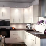 Home Decorating Ideas Ikea Kitchen For Your Modern Room