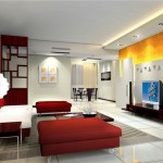 Home Decorating Ideas Living Room For