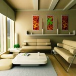 Home Decorating Ideas Living Room Furniture Collection Modern