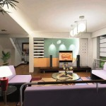 Home Decorating Ideas Modern Concept Latest
