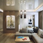 Home Decorating Ideas The Way Spoil Your Eyes Picture Modern