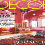 Home Decorating Magazines All Best Ideas