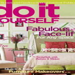 Home Decorating Magazines All Best Ideas Awesome