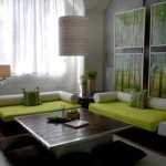 Home Decorating Plan For Cheap Decor Ideas
