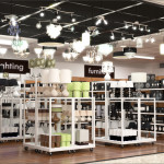 Home Decorating Stores Colors Virtual