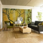 Home Decorating Trends Creative Ideas