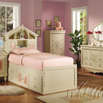 Home Decoration Ideass Bedroom Sets For Girls