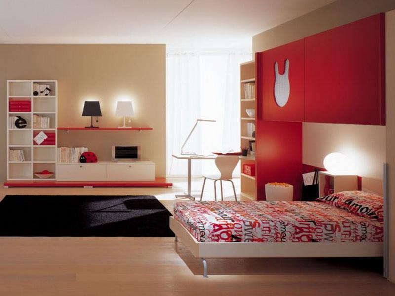 Home Design And Interior Gallery Storage Ideas For Small