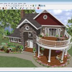 Home Design And Landscape Software Designer