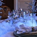 Home Design Around Living Space And Designing Inside Christmas