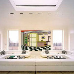 Home Design August