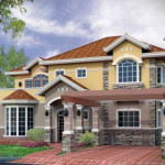 Home Design Best Pictures Collection