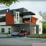 Home Design Contemporary Designs Modern