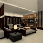 Home Design Interior Decor Furniture Architecture House