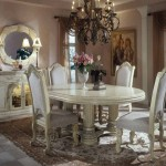 Home Design Jobs Fashionable Traditional Dining Room Set
