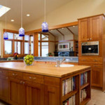 Home Design Jobs Image Search Results
