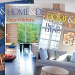 Home Design Magazines