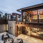 Home Design Magazines Get All Modern Inspiration For Your