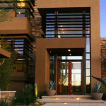 Home Design Pictures Images Gallery American Designs